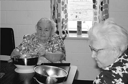 знакомство по интересам людей пожилого о