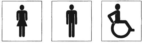 Стигма инвалидной сексуальности политика инвалидности