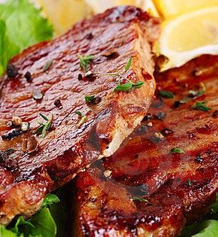 будет если не есть мясо: